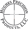 Hughes Precision LLC Logo