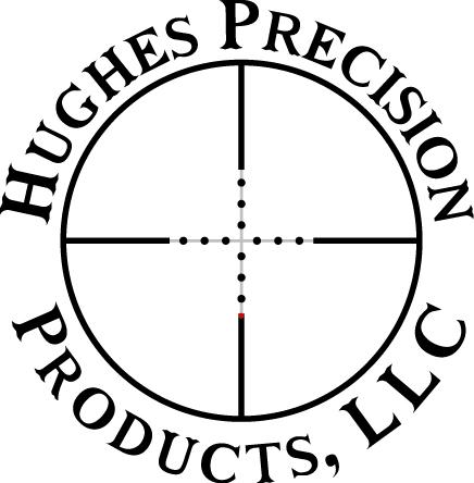 hughesprecision.com